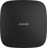 Базовая станция Ajax Hub (GSM+Ethernet)